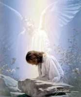medium_Jesus-Gethsemani.2.jpeg