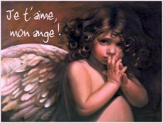 medium_angel.jpeg