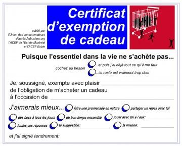 medium_certificat_exemption_de_cadeau.jpg