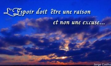medium_espoir1.jpg