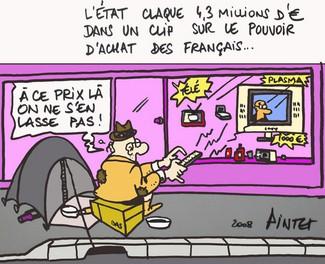 pouvoirachat_des_francais.jpg