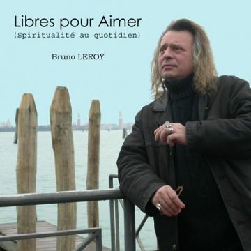 LIBRES POUR AIMER.jpg