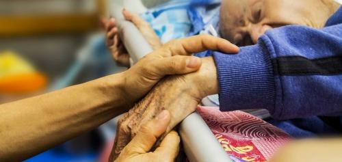soins-palliatifs.jpg