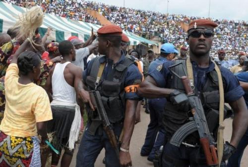 cote-d-ivoire-gbagbo_213.jpg