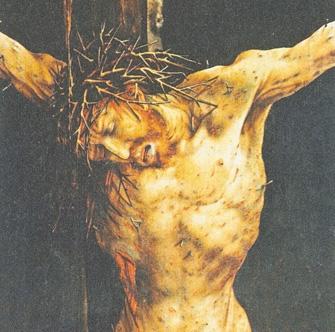 11_jesus.jpg