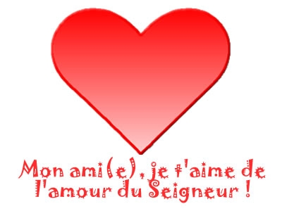 amitie_amour_seigneur.jpg