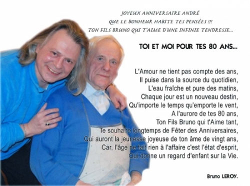 vos-cartes-de-voeux-lille-france-1039633171-1312110.jpg