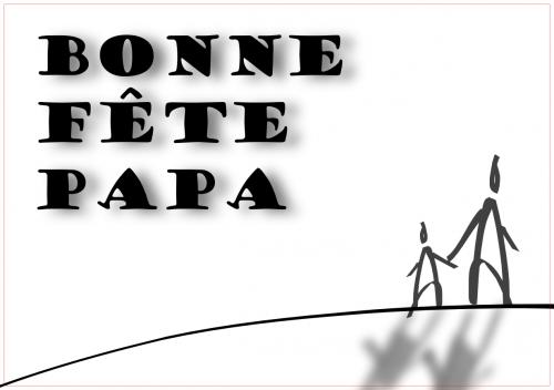 carte_gratuite_fete_des_peres.png