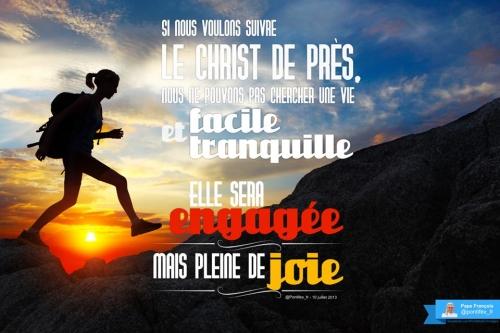 une-vie-engagc3a9e_n.jpg
