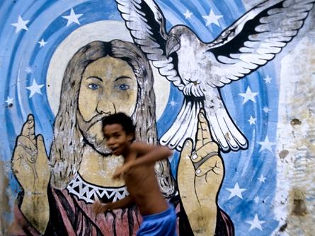 Theologie-de-la-liberation_theme_image.jpg