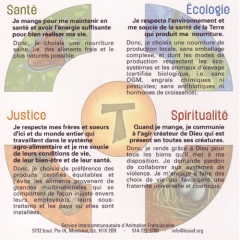 le_guide_alimentaire_franciscain_2_500_500.jpg