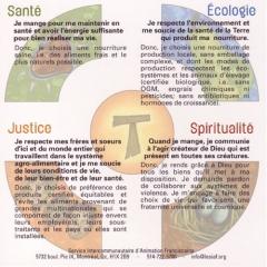 le_guide_alimentaire_franciscain_2_500_500.jpg