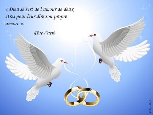 'amour_de_deux_etres'.jpg