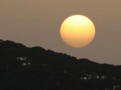 soleil3_.jpg