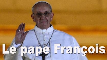 Le-pape-Francois-sans-conformisme_slider.jpg