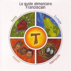 le_guide_alimentaire_franciscain_1_500_500.jpg