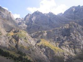 montagne_3.jpg
