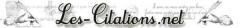 citations.jpg