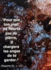 carte-postale-priere-il-chargera-les-anges_1651_1.jpg