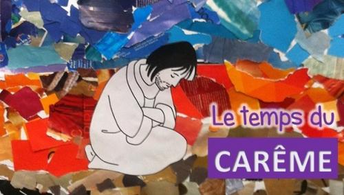 Careme12.jpg