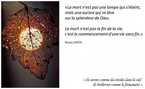 MOTS DE BRUNO_153152946_n.jpg
