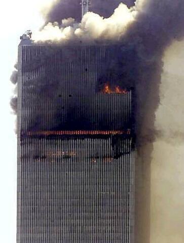 le 11 septembre.jpg