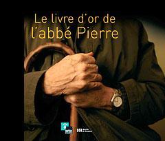 livre_d_or abbe pierre.jpg