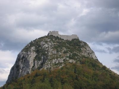 montagne_2.jpg