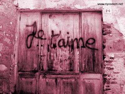 amour_gtaim3.jpg