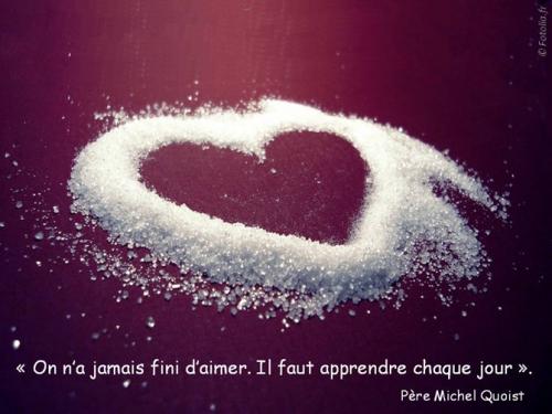 'on_a_jamais_fini_d_aimer'.jpg