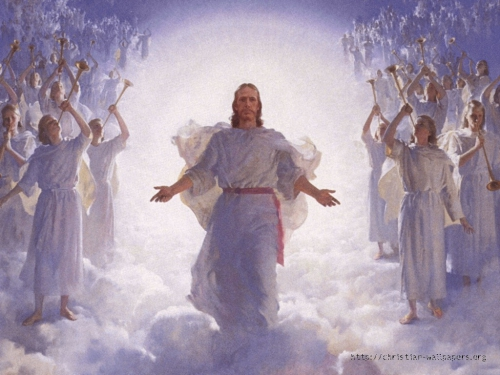 jesus_christ_0202-1024x768.jpg