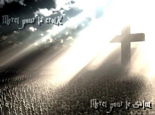 merci pour la croix.jpg