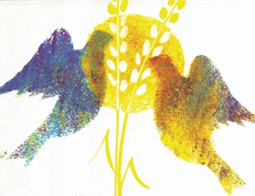 07_colombes.jpg