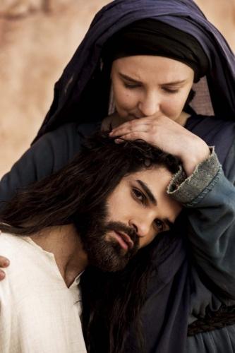 Jésus (3).jpg