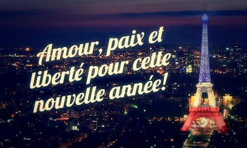 bonne_am_150021.jpg