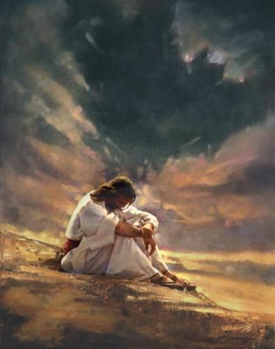01-Jesus-au-desert-est-vinqueur-des-tentations.jpg