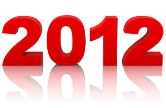 Qu-allez-vous-faire-en-2012_image337_220.jpg