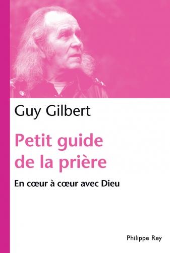 book_167.jpg