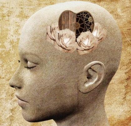 1-sintomas-420x404.jpg