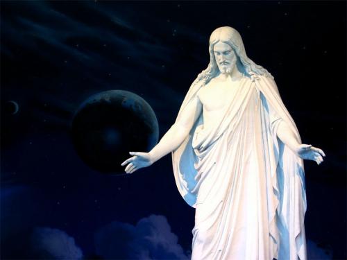 Christus_statue_temple_square_salt_lake_city.jpg