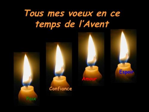 AVENT-bougies-12-728.jpg