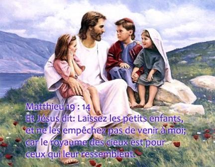 jesus_avec_enfant.jpg