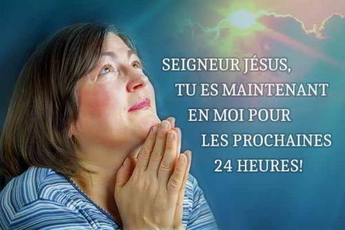 THEOLOGIE DES 24Hpriere-matin-jesus (1).jpg