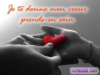 amour_prend_soin.jpg