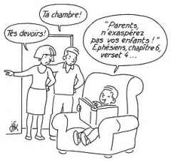 jpg_Croquis_Etre_parent.jpg