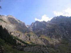 montagne_1.jpg